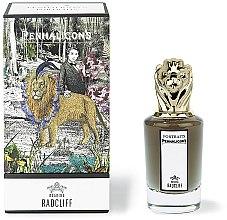 Voňavky, Parfémy, kozmetika Penhaligon's Portraits Roaring Radcliff - Parfumovaná voda