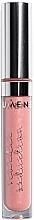 Voňavky, Parfémy, kozmetika Fluid pre pery - Lumene Nordic Seduction Matte Lipstick