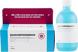 Voňavky, Parfémy, kozmetika Glykolový peelingový booster - A'pieu Glycolic Acid Peeling Booster