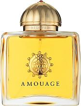 Voňavky, Parfémy, kozmetika Amouage Beloved Woman - Parfumovaná voda