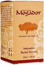 Voňavky, Parfémy, kozmetika Intenzívne sérum pre tvár - Mogador Intensive Facial Serum