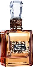 Voňavky, Parfémy, kozmetika Juicy Couture Glistening Amber - Parfumovaná voda