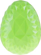 Voňavky, Parfémy, kozmetika Kefa na vlasy, pastelová limeta - Twish Spiky 2 Hair Brush Pastel Lime