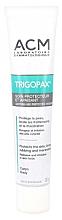 Voňavky, Parfémy, kozmetika Upokojujúca a ochranná starostlivosť o pokožku - ACM Laboratoire Trigopax Soothing and Protective Skincare