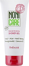Voňavky, Parfémy, kozmetika Revitalizačný sprchový gél - Nonicare Deluxe Naturally Revitalizing Shower Gel