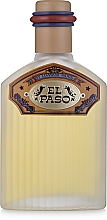 Voňavky, Parfémy, kozmetika Parfums Parour El Paso - Toaletná voda