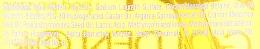 Ultra vyživový olej do kúpeľa a sprchy s drahými olejmi - Bielenda Golden Oils — Obrázky N3