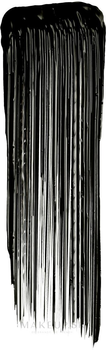 Maskara - Maybelline Lash Sensational Sky High — Obrázky 01 - Very Black