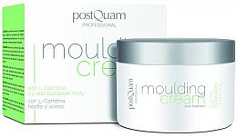 Voňavky, Parfémy, kozmetika Modelujúci anticelulitídový krém - PostQuam Moduling Cream Body Treatment