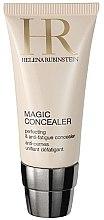 Voňavky, Parfémy, kozmetika Korektor pod očí - Helena Rubinstein Magic Concealer