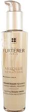 Voňavky, Parfémy, kozmetika Regeneračný krém na vlasy - Rene Furterer Absolue Keratine Repairing Beauty Cream