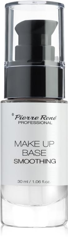 Základ pod make-up - Pierre Rene Make Up Base Smoothing