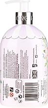 """Tekuté mydlo na ruky """"Jednorožec"""" - Baylis & Harding Beauticology Unicorn Candy Hand Wash — Obrázky N2"""