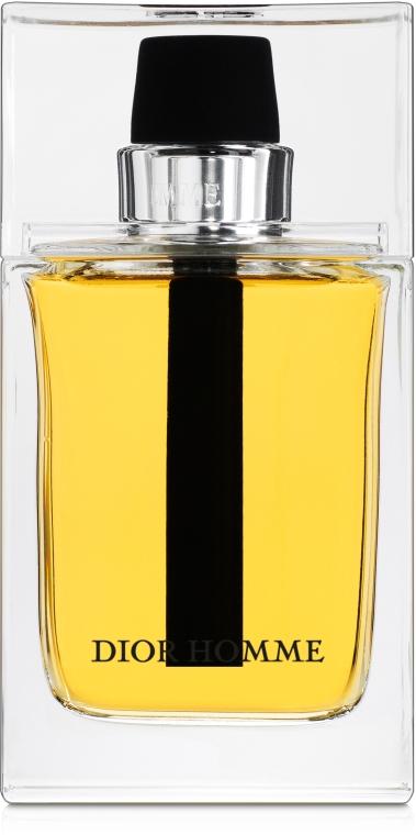 Dior Homme - Toaletná voda (Tester s vekom) — Obrázky N1