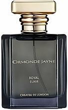 Voňavky, Parfémy, kozmetika Ormonde Jayne Royal Elixir - Parfum