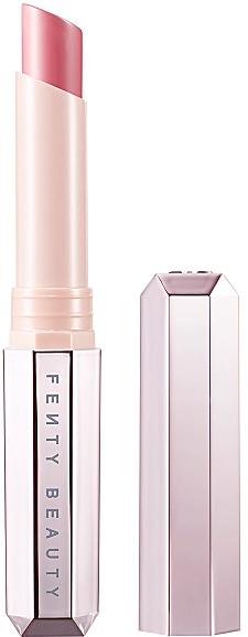 Rúž na pery - Fenty Beauty by Rihanna Mattemoiselle Plush Matte Lipstick — Obrázky N1