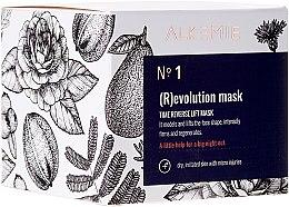 Voňavky, Parfémy, kozmetika Omladzujúca maska - Alkemie Revolution Mask