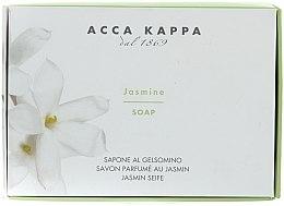 """Voňavky, Parfémy, kozmetika Mydlo - Acca Kappa """"Jasmine"""""""