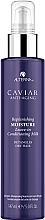 Voňavky, Parfémy, kozmetika Bezoplachové hydratačné mlieko na vlasy - Alterna Caviar Anti Aging Replenishing Moisture Leave-In Conditioning Milk