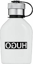 Voňavky, Parfémy, kozmetika Hugo Boss Hugo Reversed - Toaletná voda