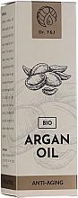 Voňavky, Parfémy, kozmetika Prírodný arganový olej - Dr. T&J Bio Oil