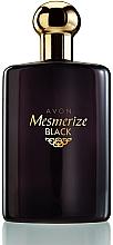 Voňavky, Parfémy, kozmetika Avon Mesmerize Black Man - Toaletná voda