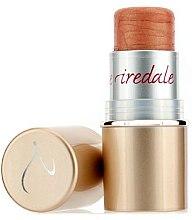 Voňavky, Parfémy, kozmetika Rozjasňovač - Jane Iredale In Touch Highlighter
