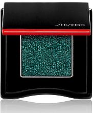 Voňavky, Parfémy, kozmetika Očný tieň - Shiseido Pop Eyeshadow Powder Gel