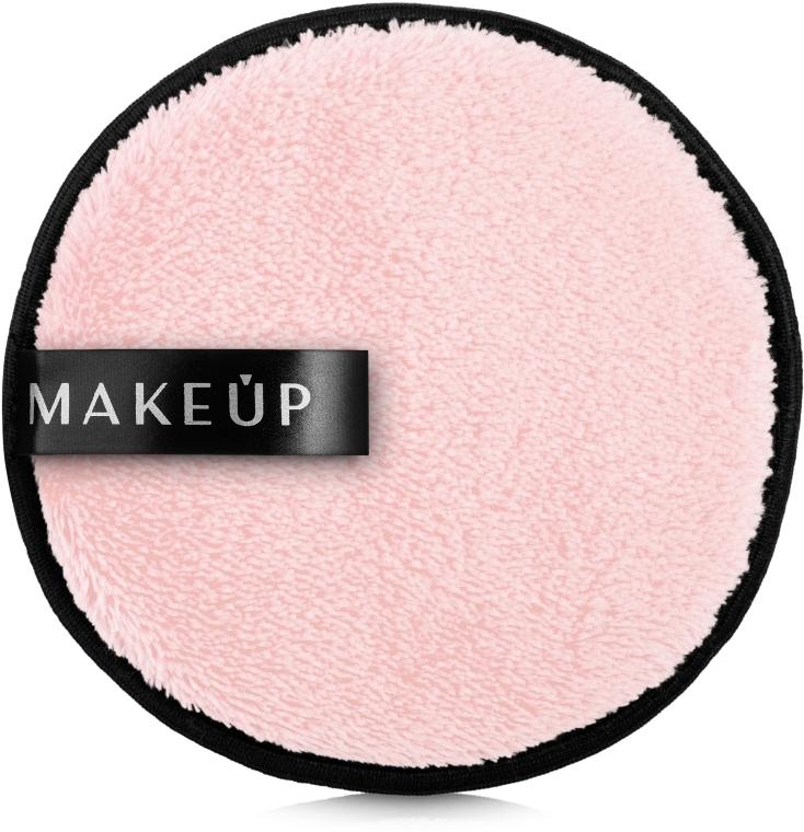"Špongia na umývanie, púdrová ""My Cookie"" - MakeUp Makeup Cleansing Sponge Powder"