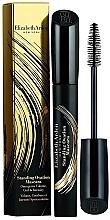 Voňavky, Parfémy, kozmetika Maskara - Elizabeth Arden Standing Ovation Mascara