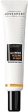 Voňavky, Parfémy, kozmetika Nočný peelingový krém na tvár - Novexpert Vitamin C The Peeling Night Cream