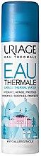Voňavky, Parfémy, kozmetika Termálna voda - Uriage Eau Thermale DUriage Spring Water