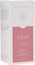 Voňavky, Parfémy, kozmetika Sérum na očné okolie - Surgic Touch Eye Up