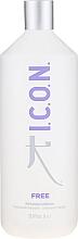 Voňavky, Parfémy, kozmetika Zvlhčujúci kondicionér - I.C.O.N. Care Free Conditioner