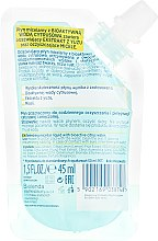 "Micelárna tekutina ""Yuzu"" - Bielenda Fresh Juice Detoxifying Face Micellar Water Yuzu — Obrázky N4"