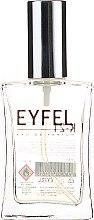 Voňavky, Parfémy, kozmetika Eyfel Perfume K-21 - Parfumovaná voda
