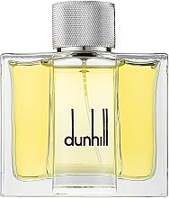 Voňavky, Parfémy, kozmetika Alfred Dunhill 51.3 N - Toaletná voda