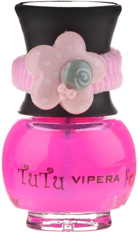 Sada kozmetiky pre dievčatko - Tutu Mix 22 — Obrázky N4