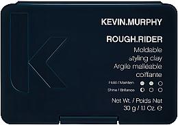 Voňavky, Parfémy, kozmetika Stylingová hlina so silnou fixáciou - Kevin.Murphy Rough.Rider
