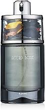 Voňavky, Parfémy, kozmetika Ajmal Accord Boise - Parfumovaná voda