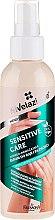 Voňavky, Parfémy, kozmetika Sérum na ruky a nechty - Farmona Nivelazione Sensitive Care Corneo-Moisturizing Serum For Hand And Nail