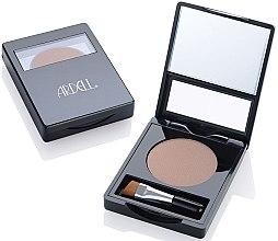 Voňavky, Parfémy, kozmetika Púder na obočie - Ardell Brow Defining Powder