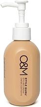Voňavky, Parfémy, kozmetika Stylingový krém na vlasy - Original & Mineral Style Guru Styling Cream