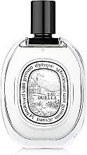 Voňavky, Parfémy, kozmetika Diptyque Eau Duelle - Toaletná voda