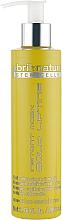 Voňavky, Parfémy, kozmetika Maska z kmeňových buniek pre kučeravé vlasy - Abril et Nature Stem Cells Instant Mask Gold Lifting