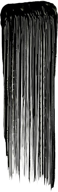 Maskara - Maybelline Lash Sensational Sky High — Obrázky N3