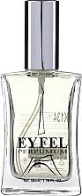 Voňavky, Parfémy, kozmetika Eyfel Perfume K-134 - Parfumovaná voda