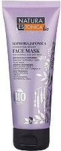 Voňavky, Parfémy, kozmetika Maska na tvár Sophora Japončina - Natura Estonica Sophora Japonica Face Mask