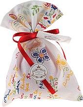 Voňavky, Parfémy, kozmetika Aromatické vrecúško - Essencias De Portugal Love Charm Air Freshener