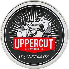 Voňavky, Parfémy, kozmetika Stylingový krém - Kolekcia Uppercut Deluxe Barbers Easy Hold (mini)